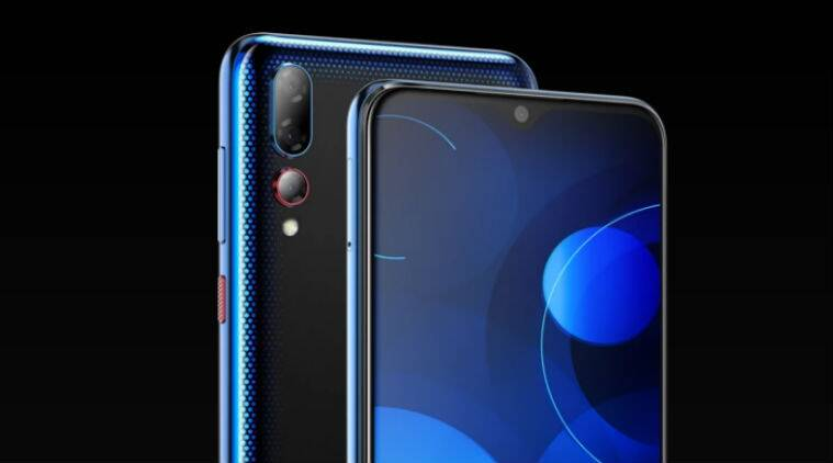 HTC Desire 19+, Desire 19+ launch in India, HTC Desire 19+ price in India, HTC Desire 19+ specifications in India, HTC Desire 19+ Android phone