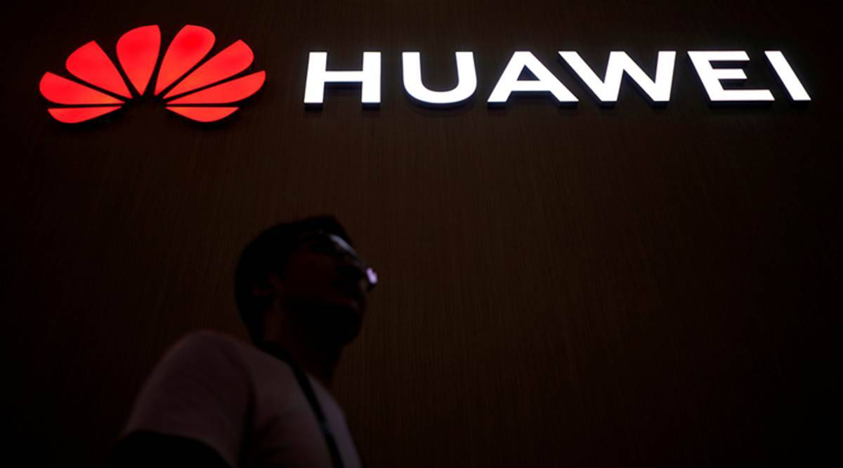 U.S. Commerce Department Huawei licenses,U.S. Commerce Department Huawei licenses, Huawei, US China trade war, US China trade relations, tech news, business, indian express