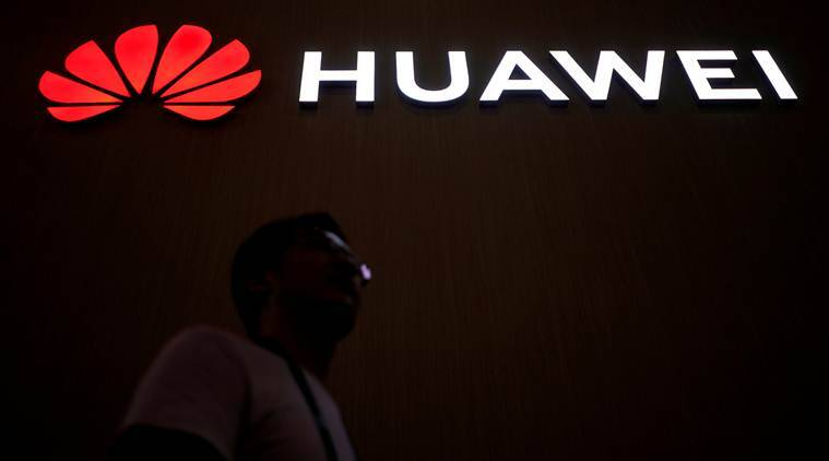 US set to give Huawei another 90 days to buy from American suppliers: report