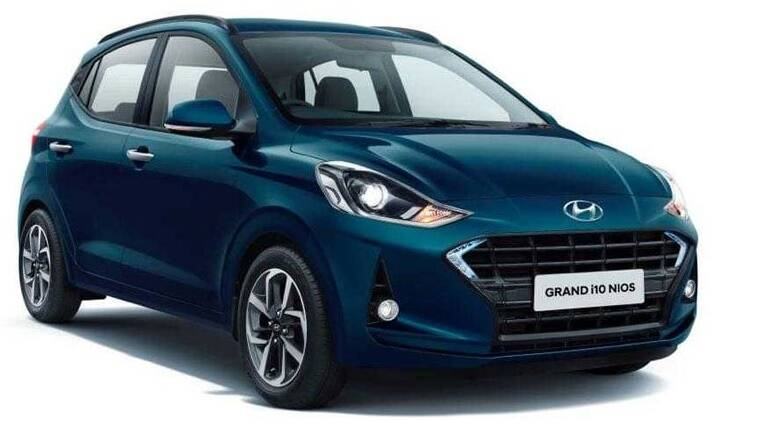 Hyundai Grand i10 Nios price, specifications revealed at India launch event