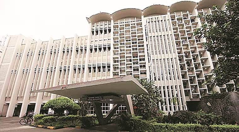 IIT-B study: Mumbai's urban footprint is growing faster than city's population