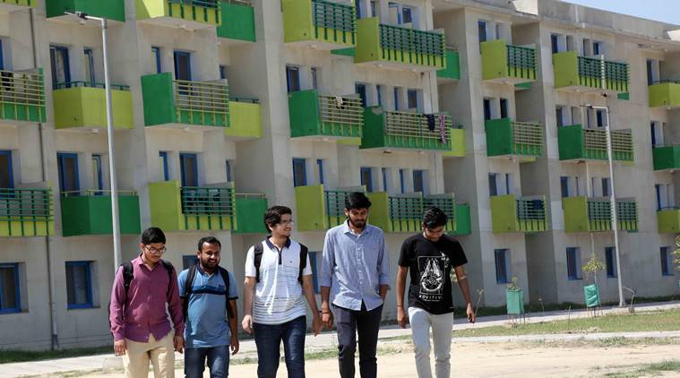IIT drop out, IIM drop out, iit iim admissions, HRD minister ramesh pokhriyal, human resource development, college admissions, education news