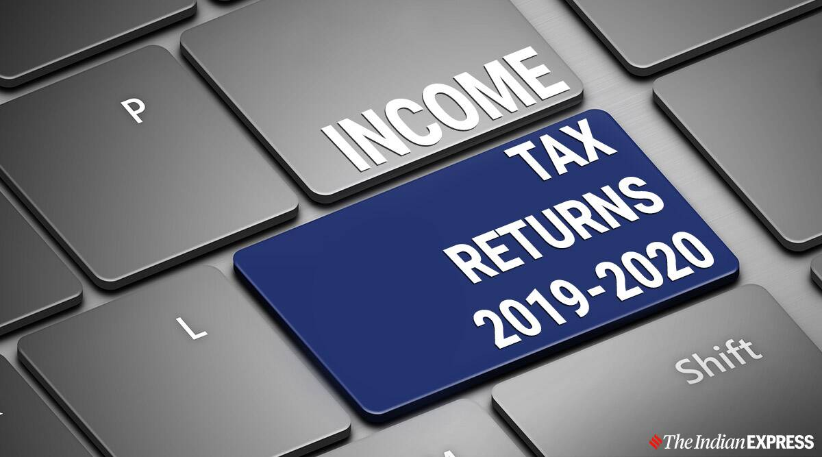 Income Tax Rerun ITR Filing 2019-20 Last Date tomorrow, no more date  extension: here's how you can file your returns