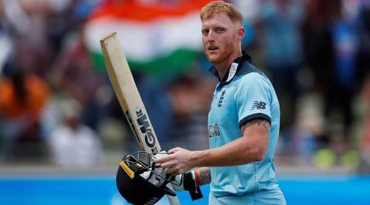 'Utter lies': Ben Stokes hits out at reports saying England players refuse pay cut