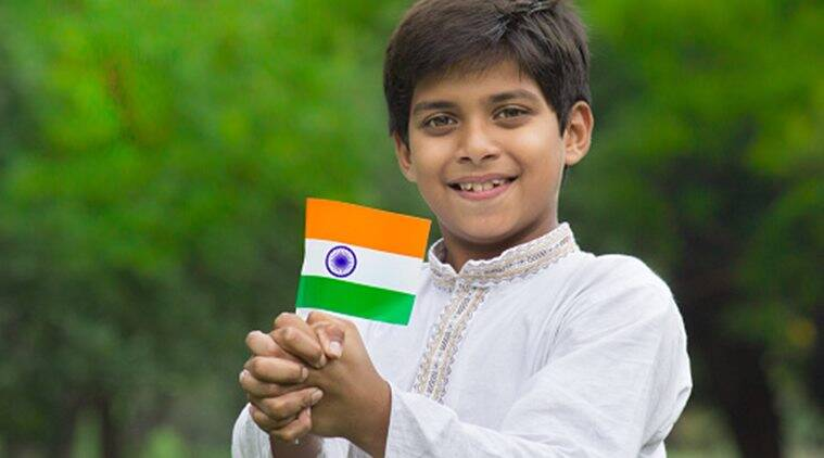 Independence Day 2019 India Speech, Essay Ideas for Students