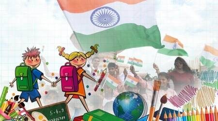 India independent education system, independent education systems, education systems, independent education, independent educations, independence day, india independence day, india education system