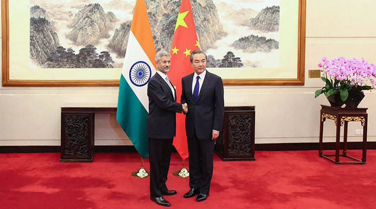 India, China on how Jammu and Kashmir bifurcation will impact Line of Actual Control, LoC