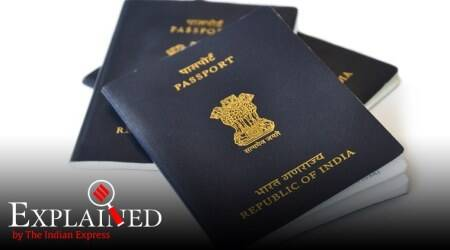 What Henley Passport Index tells us about mobility of an Indian passport