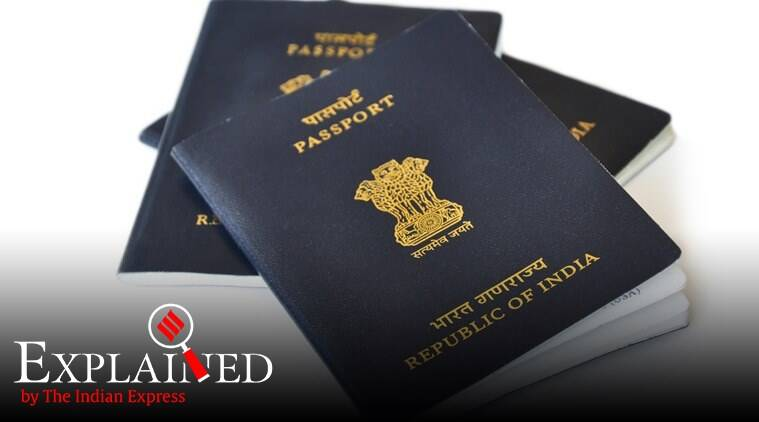 Explained: What Henley Passport Index tells us about