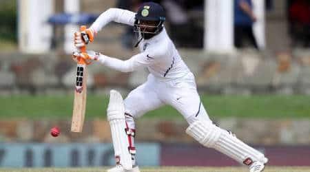 Ravindra Jadeja, Ravindra Jadeja 58 vs West Indies, India tour of West Indies 2019, IND vs WI 1st Test 2019, WI vs IND 1st Test Day, cricket news