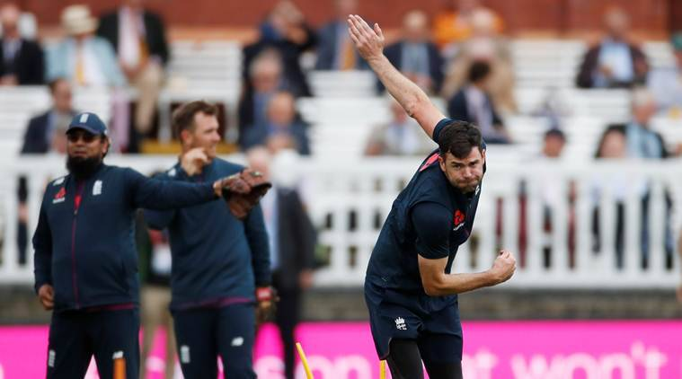 England change 2 for final Ashes Test at the Oval
