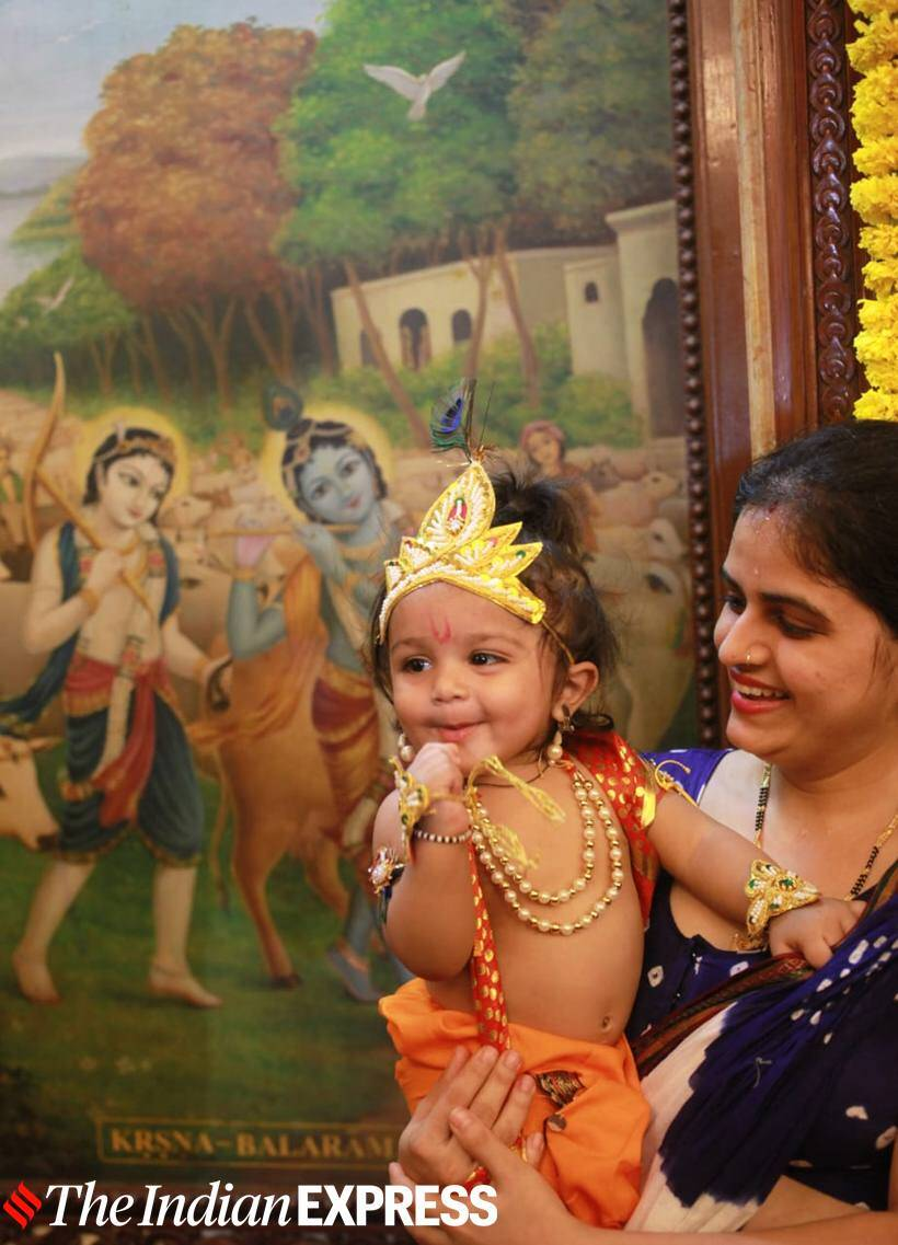 janmashtami 2019, happy janmashtami, happy janmashtami 2019, janmashtami images, happy janmashtami images, krishna janmashtami, krishan janmashtami images, krishna janmashtami wishes, janmashtami date in 2019, janmashtami date 2019, janmashtami 2019 date, janmashtami date 2019 in india, krishan janmashtami, krishna janmashtami 2019 date, janmashtami date 2019, janmashtami date in india 2019