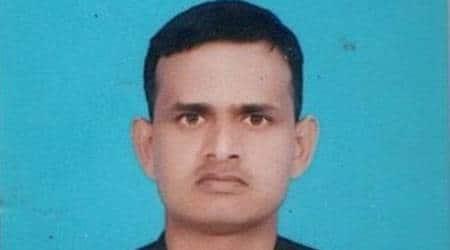 jammu kashmir, jk loc firing, army man killed in jk firing, army jawan killed, poonch loc firing, kashmir curfew, jk situation, article 370, jk special status, jk unsc