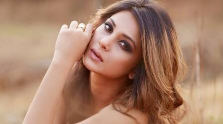 jennifer winget beyadh