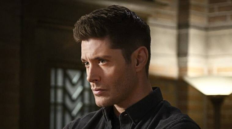 Supernatural ending will feel right and good for fans: Jensen Ackles