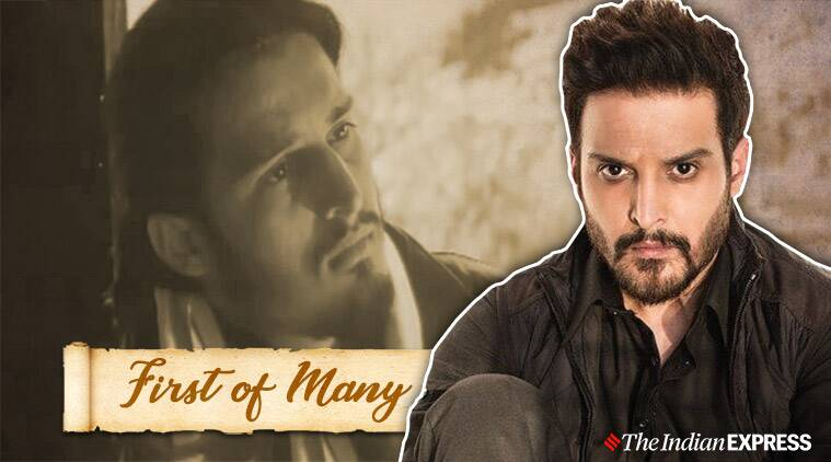 Jimmy-Sheirgill film maachis