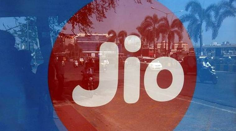 Reliance Jio, Reliance Jio subscribers, Reliance Jio new subscribers, Reliance Jio new subscribers June, Airtel, Airtel new subscribers, Airtel new subscribers June, Vodafone-Airtel, Vodafone-Airtel subscribers, TRAI data, TRAI