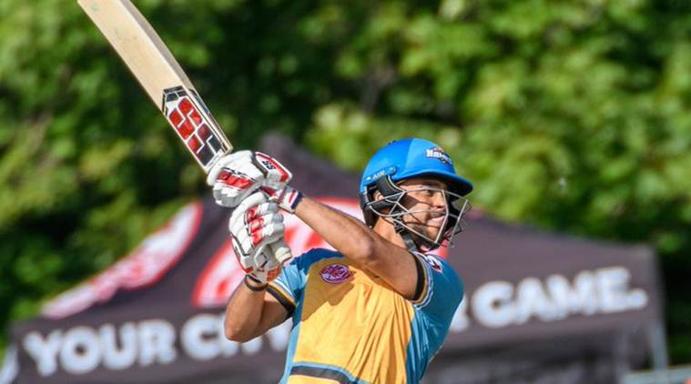 Global T20 Canada 2019 Final Live Cricket Score Streaming Online