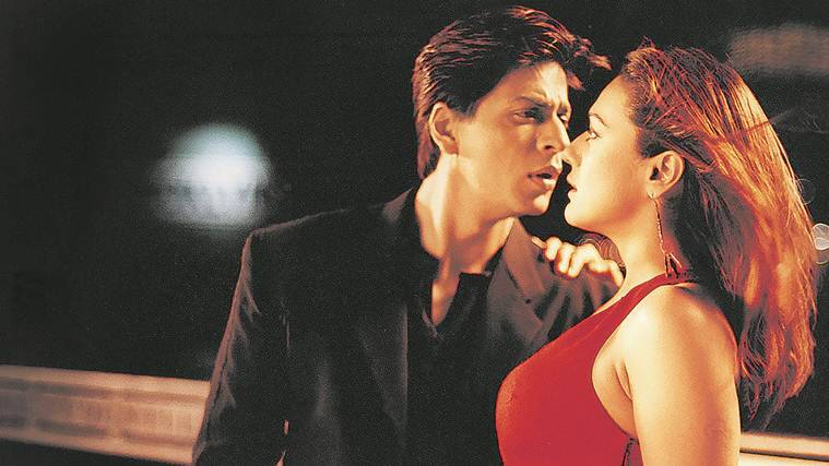 Bollywood songs, best bollywood songs from the decade