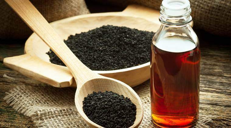 From stability in blood sugar to liver detox: Here are some health benefits  of kalonji | Lifestyle News,The Indian Express