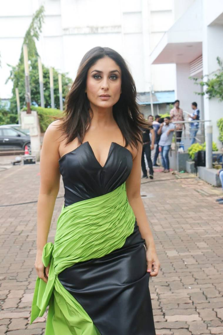 kareena kapoor khan, kareena kapoor photos, kareena kapoor fashion, indian express