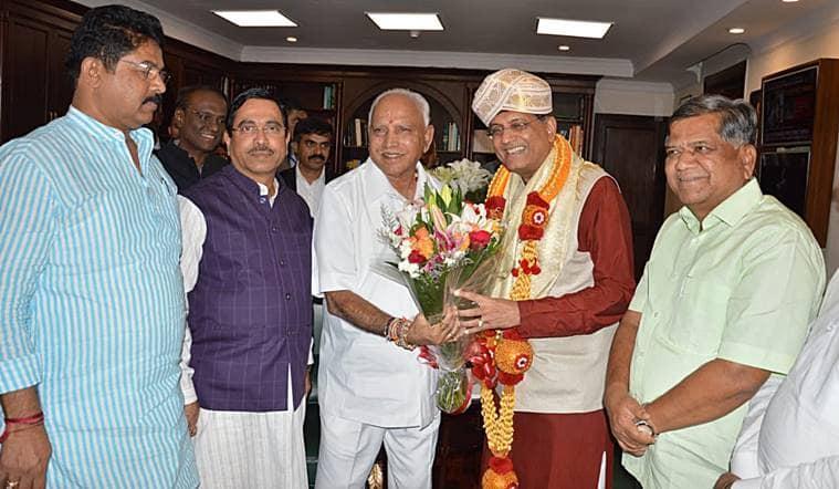 Karnataka-CM-Yediyurappa-Pralhad-Joshi-Jagadish-Shettar-R-Ashoka-Union-Railway-Minister-Piyush-Goyal-759