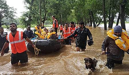Karnataka-floods-rescue-operations