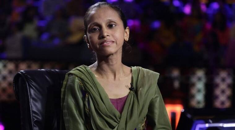 KBC 11 contestant Noopur Chauhan: Happy to have won respect on the show