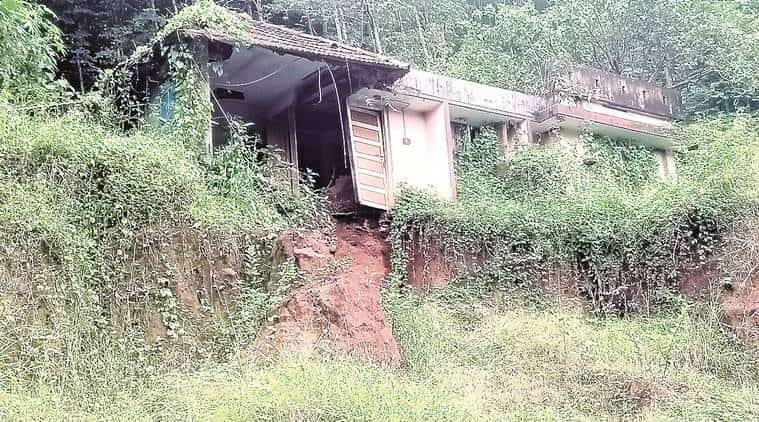 Kerala floods: Year after deluge, many in Idukki village have left, some wait for aid