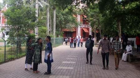 Madras High Court, UGC, Madurai University, university grants commission, education news