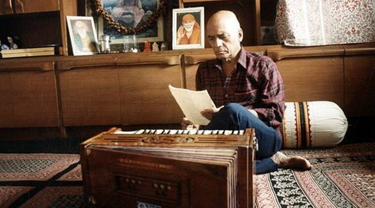 Star composer of Umrao Jaan and Kabhi Kabhie, Khayyam was one of the last links to Hindi cinema's golden age