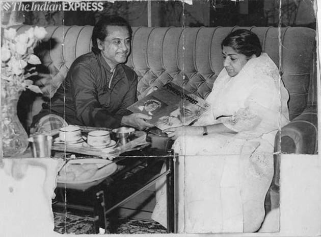 Kishore Kumar, Kishore Kumar birth anniversary, Kishore Kumar 90th birth anniversary, kishore kumar rare photos, kishore kumar songs, kishore kumar career, kishore kumar birthday
