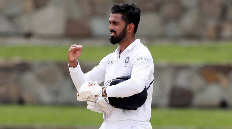 KL Rahul, KL Rahul Tests, KL Rahul test team, KL Rahul vs NZ, India vs New Zealand, Team for New Zealand tour, India vs New Zealand tour, India squads for New Zealand