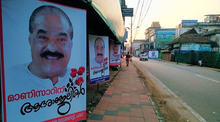 In Kerala constituency that elected same man for 13 terms, battle for a fresh face