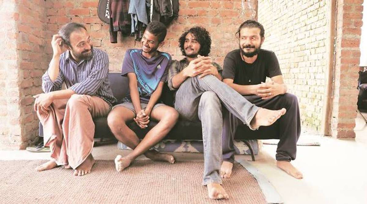 The Year S Best Indian Films Go Beyond Hindi Cinema Eye News The