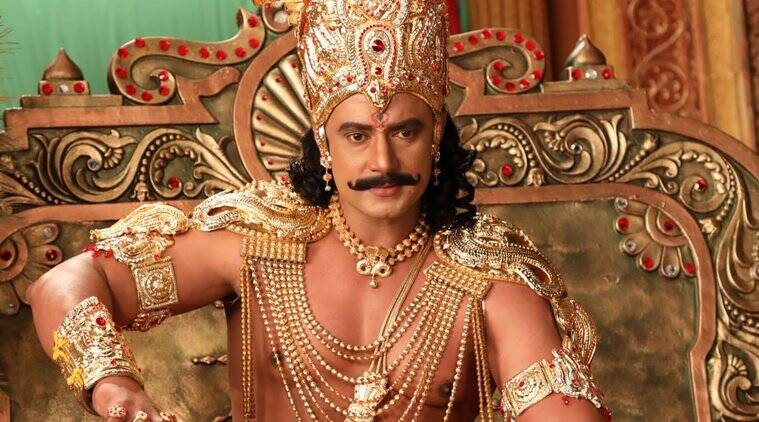 Kurukshetra darshan film