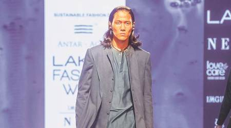Lakme Fashion Week, Lakme Fashion Week models, designer shows Lakme Fashion Week