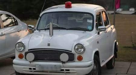 kerala women to drive government vehicles, kerala women drivers, kerala women, kerala news, p vijayan, thomas isaac