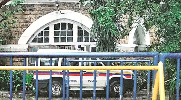 maharashtra ats, Maharashtra ATS's deradicalisation programme, mumbai police, youths recruited with isis, indian youth join isis, india news
