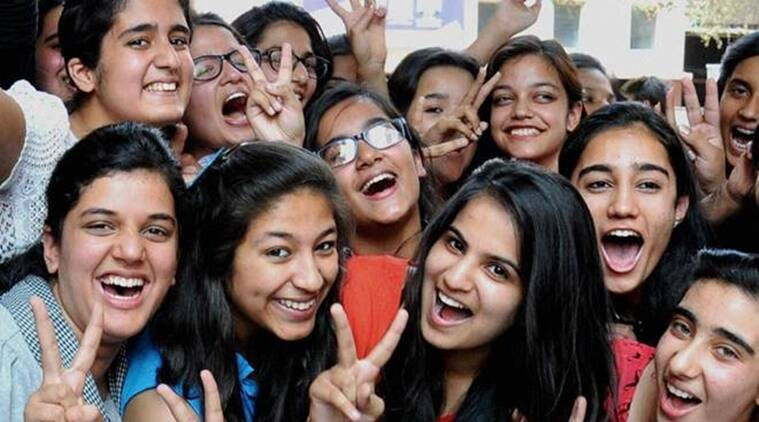 mahresult.nic.in, www.mahresult.nic.in, maharashtra hsc supplementary result LIVE UPDATES, maharashtra hsc supplementary result 2019 LIVE, maharashtra 12th compartment result 2019, maharashtra board hsc results, maharashtra board hsc results 2019