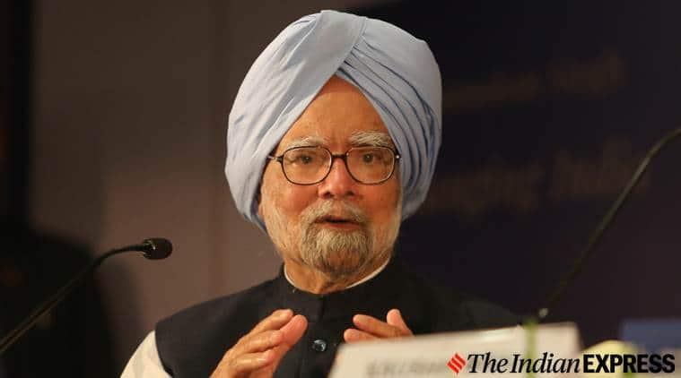 manmohan singh elected to rajya sabha, manmohan singh rajya sabha election, manmohan singh rajya sabha member Rajasthan
