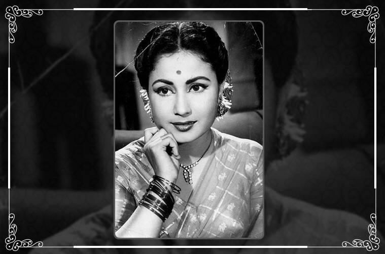 Meena Kumari birthday, happy birthday Meena Kumari, Meena Kumari fashion style
