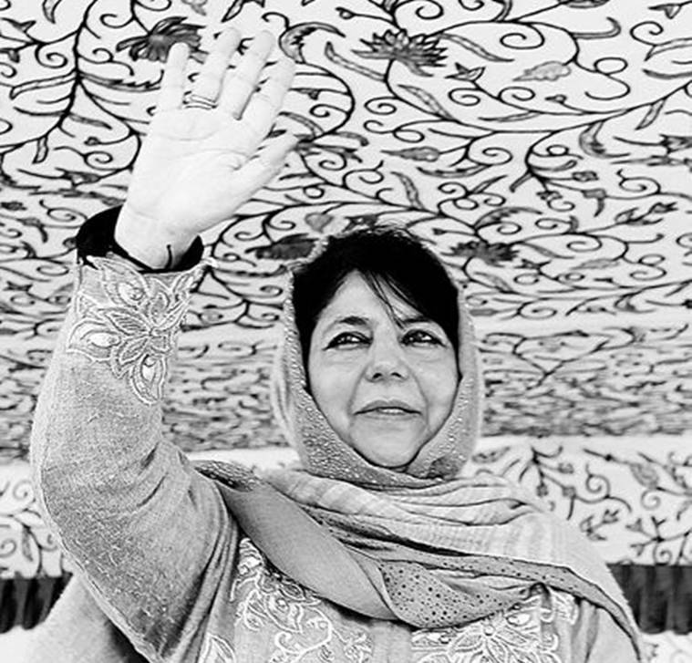 Jammu and Kashmir loses special status, to become a Union Territory: A timeline