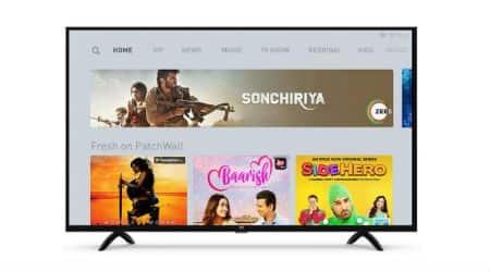 xiaomi mi tv jio cinema, mi tv, jio cinema, jio cinema for mi tv, jio cinema app for mi tv, how to install jio cinema on mi tv