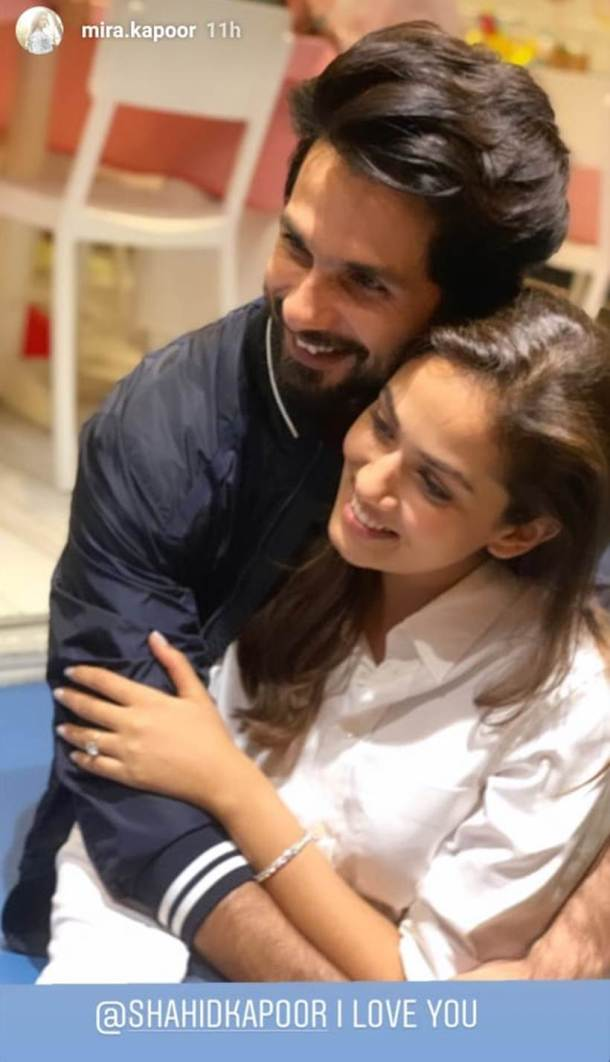 shahid kapoor, shahid kapoor daughter birthday, misha kapoor birthday party, misha kapoor birthday party photos, mira rajput, abram misha kapoor birthday, shah rukh khan son abram, soha ali khan, soha ali khan daughter, misha kapoor photos, shahid kapoor photos, shahid kapoor son