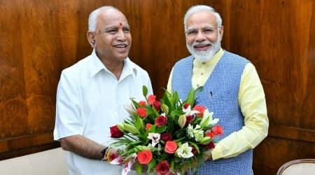 Modi-Yeddyurappa-CM-Karnataka