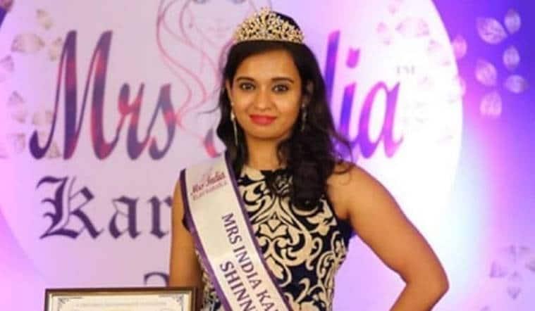 Mrs-India-karnataka-suicide