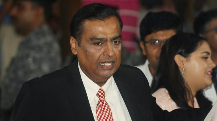 Reliance Saudi Aramco deal, Reliance Oil Aramco dea, RIL Saudi Aramco stake, Mukesh Ambani, Reliance Industries