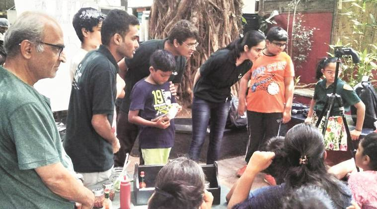 'Chai And Why?' — An initiative to simplify science for all age groups completes 10 years in Mumbai
