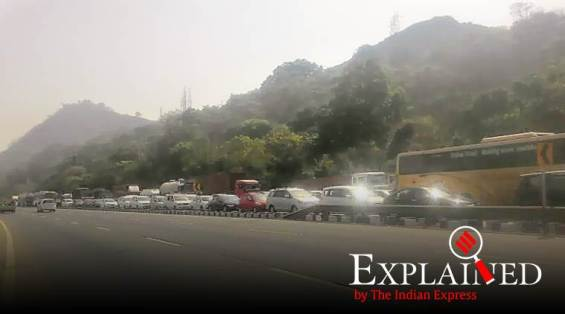 d0eaf9eb44d Indian Express Explained: Today's News Explained, Latest India News ...